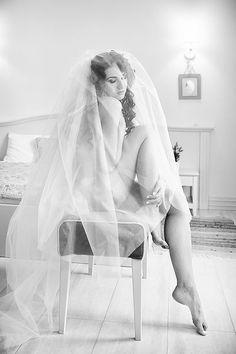 Φωτογράφος γάμων Igor Kushnarev (kush). Φωτογραφία: 17.01.2017
