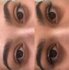 Makeup looks natural eyelashes Ideas - Care - Skin care , beauty ideas and skin care tips Best False Eyelashes, Fake Lashes, Longer Eyelashes, Natural Fake Eyelashes, Wispy Eyelashes, Eyelashes Makeup, Long Lashes, Face Makeup, Natural Eyelash Growth