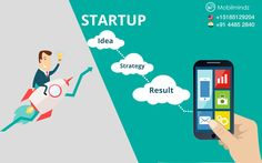 Inspiration from the crowd for app startup ideas. Inspire, get inspired and start a business