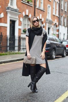 http://www.camilacarril.com/wp-content/uploads/2014/11/black-and-white-look.jpg