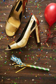 new year's eve inspiration « herlongwayhome