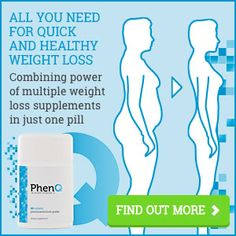 PhenQ Review PhenQ is the newest weight loss pill that has been proven by legitimate and smart science 2016 http://www.healthmaybe.com/2016/05/13/top-2-best-diet-pills-ladies-today/
