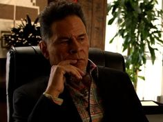 Longmire: Walt Punches Vic In The Face (S3, E10) - In this scene from the episode Ashes To Ashes, Nighthorse goes too far and Walt takes a swing at him. Unfortunately for Vic, Walt's punch connects with the wrong face.