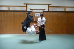 Monterey Budokan Martial Arts