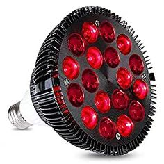 The 10 Best Infrared Heat Lamp for Pain Relief Reviews 2020 Colorado Springs, Led Grow Light Bulbs, Led Grow Lights, Led Therapy, Tube Led, Grow Lamps, Grow Lights For Plants, Red Light Therapy, Lamp Bulb