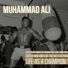 #muhammedali #quotes #quotestoliveby #mrquotesguy