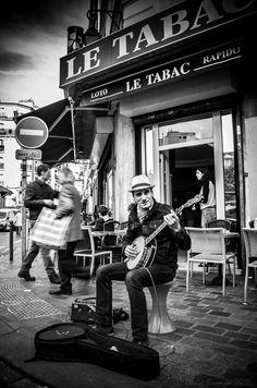 Marché d'Aligre, Paris 12
