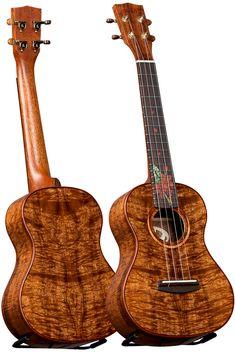 Kala Ukulele, Cool Ukulele, Ukulele Chords, Harry Styles, Music Instruments, Diy Instrument, Acoustic, Music Things, Fun