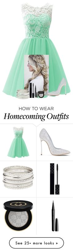 """""""Take me to church ~Charity"""" by isongirls on Polyvore featuring Tt Collection, Charlotte Russe, Casadei, Gucci and Marc Jacobs"""