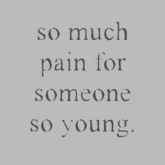 Quotes Deep Feelings, Mood Quotes, Positive Quotes, Motivational Quotes, Inspirational Quotes, Dark Quotes, Real Quotes, Quotes To Live By, Pretty Quotes