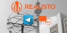 @whindersson @jhoan_c99 Aproveita pra conhecer um app bem melhor. Me refiro ao #telegram #timbeta #sdv #BetaAjudaBeta