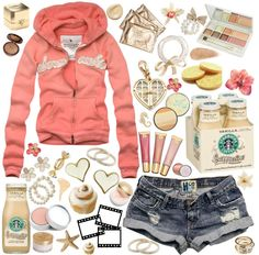 """Untitled"" by krissi on Polyvore"