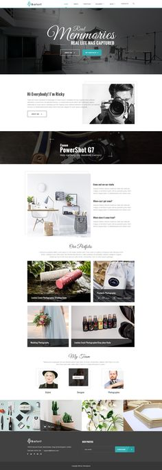 BISTORT CREATIVE BLOG & MULTI-PURPOSE PSD TEMPLATE      	1. Introduction      	The Bistort PSD – You never trust the quality of something with attractive appearance?      	How does it feel to be both high...