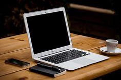 18 Mac Hacks That Will Make You A MacBook Pro