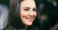 Lucky, my husband pushed me back into doing movies: Preity Zinta , http://bostondesiconnection.com/lucky-husband-pushed-back-movies-preity-zinta/,  #Lucky #myhusbandpushedmebackintodoingmovies:PreityZinta