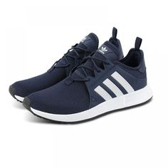 Adidas Originals X_PLR Unisex Skateboarding Shoes Sneakers Adidas Sneakers, Shoes Sneakers, Adidas Originals, Types Of Shoes, Unisex, Flat Rate, Skateboarding, Screens, Bags