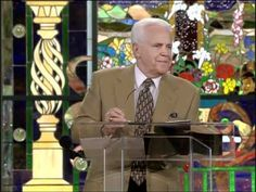Jesse Duplantis - Christianity! It's the Good Life!