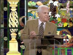 Jesse Duplantis - Christianity! It's the Good Life!