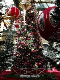 commercial christmas decor - Google Search