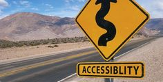Ultimate Guide To Accessible Web Design