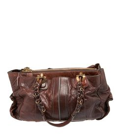 Authentic Chloe Handbags on Pinterest | Chloe, Chloe Handbags and ...