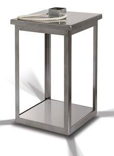 cube #lantern #cordless #lighing