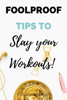 Frustrated with your Exercise and weight loss journey? It's easy to blame it on your exercise products or your diet. But I bet you didn't know that your individual body shape has a tremendous impact on your on the success of you fitness routine. Click through to find out how you body type and shape affects your workouts.