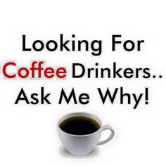 Do you drink coffee and want to lose weight? Do you know other people who drink coffee and want to lose weight? Why not make some money while you're at it? #slimroast #coffee #losinginches #weightloss #lovewhatido #financialfreedom #workfromanywhere #stayathomemom #valentus www.getslimwithcoffee.com/jesskos
