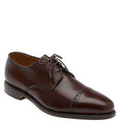 Allen Edmonds 'Clifton' Oxford http://rstyle.me/n/d7dn3r9te