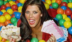 Wenn Sie im Internet suchen Methoden, um Ihre Chancen auf den Gewinn des Lotto-Spielgemeinschaft dann ein fast absolut innerhalb Ihrer Ergebnisse entdeckt zu werden zu verbessern.