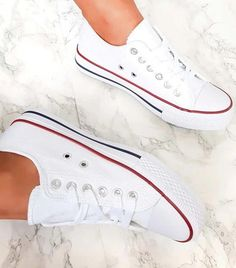 Low Heel Boots, Ankle Heels, Low Heels, Heeled Boots, High Boots, Womens Fashion Sneakers, Fashion Shoes, Sneakers Women, White Sneakers