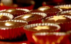 Food Recipes, Butter Cupcakes, Cups Nigella, Cups Foodnetwork, Recipes