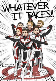 Marvel Prepare for Avenge the Fallen in new & # Avengers: Endgame & # Marvel Avengers, Avengers Humor, Marvel Jokes, Marvel Comics, Funny Marvel Memes, Marvel Heroes, Avengers Song, Spiderman Marvel, Avengers Cast