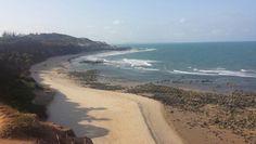 Praia do Amor / Pipa