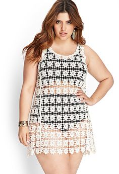 catalina wrap cover up | beautiful is plus size | pinterest | plus