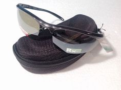 f6fc1dce2c5 Liberty Sport Sunglasses! New Frames With Case And Sport Strap!