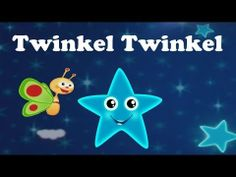 Twinkel Twinkel - BabyTV Nederlands