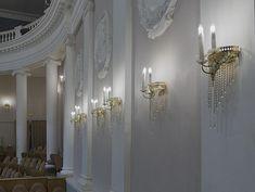 Light Project, Bathroom Lighting, Mirror, Projects, Furniture, Home Decor, Bathroom Light Fittings, Log Projects, Bathroom Vanity Lighting