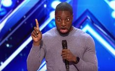 Preacher Lawson delivered a cool family comedy on NBC's America's Got Talent Season 12 premiere episode on Tuesday, May 30, 2017. Lawson, who started doing stand-up when he was only 17, made the crowd screaming. The audience obviously loved his performance. Also Watch: America's Got Talent Season 12 Premiere Recap and Videos After his performance, judge Simon Cowell asked for a few more jokes. Preacher delivered and received praises from the judges and the audience. Watch on the video below…