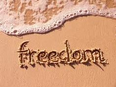 A Lifestyle of Freedom