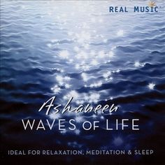 """My album """"Waves of Life"""" in Radio Plenitude... :)"""