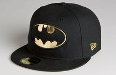 You guys should tag me or send me pins of all the batman stuff you'd see. :) I'd like that, as long as you don't spam the shit out of my notification boxs! :P