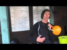 ONLINE KETTLEBELL TRAINING WITH EATON YOU CAN DO THIS ANYWHERE IN THE WORLD HIT THIS LINK https://eatonradley.leadpages.net/online-tribe/