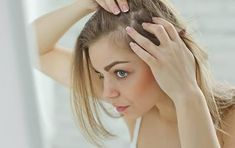 How to Get Rid of Dandruff for Good; Dandruff is a prime problem of present generation which acts as instant obstacle for the age troop.