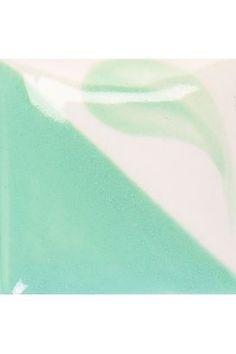 Duncan Concept Sıraltı Light Lıght Jade - https://www.hobisanat.com/ Hobi Malzemeleri