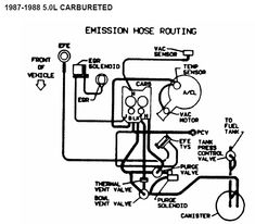 85 chevy truck wiring diagram chevrolet truck v8 1981 97 chevy tail light wiring diagram