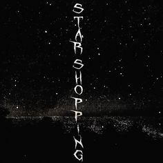 Lil Peep - Star Shopping recorded by jellybellymask on Smule. Sing with lyrics to your favorite karaoke songs. Bedroom Wall Collage, Photo Wall Collage, Picture Wall, Star Mobile, Lil Peep Star Shopping, Lil Peep Lyrics, Lil Peep Tattoos, Rap Album Covers, Lil Peep Beamerboy