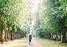 Peter And Veronika   Destination Wedding Photographers   Destination Wedding In Germany   Destination Wedding In Weissenhaus     Barn Wedding    peterandveronika.com