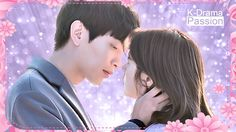 Korean Drama Romantic Kiss Scene Collection #6 - KDrama / K-Dramas 2017 Sweet Kissing Scenes Compilation #6