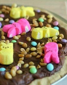 ... loot on Pinterest | Ice cream party, Ice cream cones and Diy ice